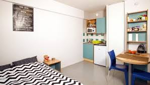 emploi femme de chambre lille logement étudiant à lille résidence étudiante les estudines lille