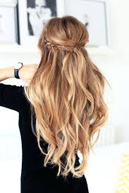 hair style on dailymotion unique hairstyles long hair layers and side bangs hairstyles for