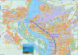 Nyc Subway Map High Resolution by Syria Subway Map Travel Map Vacations Travelsfinders Com