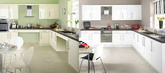 disabled friendly kitchens easier access for disabled people