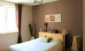 chambre nature déco peinture chambre nature 59 angers armoire porte
