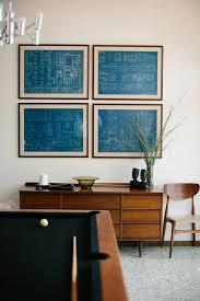 Home Interiors And Gifts Framed Art Best 25 Framed Art Ideas On Pinterest Gold Picture Frames