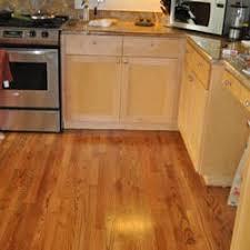 hartwood floor company flooring 327 pestana ave santa