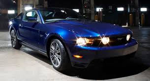2010 ford mustang v6 0 60 2010 ford mustang gt