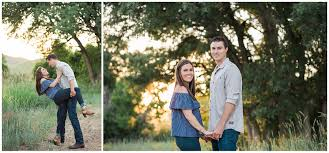 wedding photography denver denver wedding photographer littleton engagement session brick