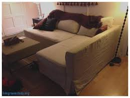 ikea corner sofa bed cover cover ikea friheten sofa bed stunning