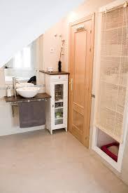 muebles bano ikea ayuda mueble baño ikea decorar tu casa es facilisimo com