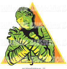 halloween scary background green royalty free horror stock halloween designs