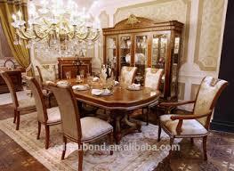 italian dining room igfusa org
