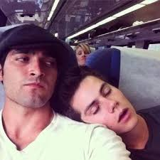 tyler hoechlin movies and tv shows google search teen wolf