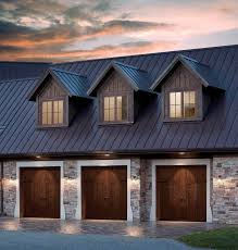 garage with living space above garage designs with living space garage apartments the more reasonable alternative to tiny homes