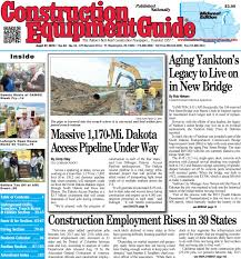 midwest 18 2016 by construction equipment guide issuu