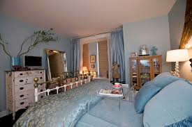 How I Decorate My Home How Can I Decorate My Bedroom Home Design Ideas