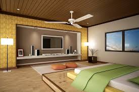 apartments tv design ideas alluring images about tv stands