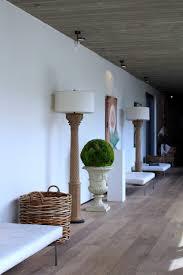 Real Bad Sobernheim Das Perfekte Wellnesshotel Naheland Bollants Spa Im Park In Bad