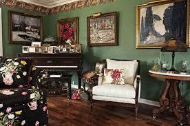 Tudor Homes Interior Design by Tudor Homes Interior Design On 600x450 Pin By Kelsey Hamersley