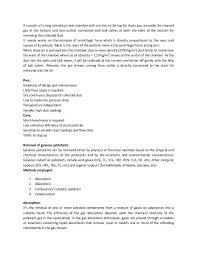 nursing resume exles images of liquids with particles png condensation helper online letter max words runner sacrifice essay