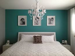teal bedroom ideas teal bedroom ideas a simple teal wall really pops in a gray and