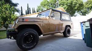 jeep jeepster interior jeep commando classics for sale classics on autotrader