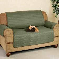 Slipcover For Large Sofa by Extra Large Sofa Covers Sofa And Chair Information