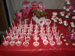18th birthday party decorations image inspiration of cake and