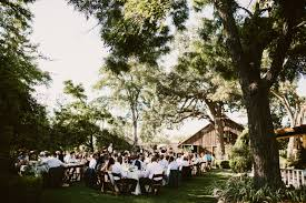 paso robles wedding venues home sweet home cottage ranch southern california wedding venue