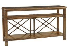 sofa bali bahama home bali hai islander console table homeworld