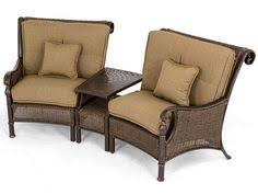 Fortunoff Backyard Store Coupon Backyard Creations 11 U0027 Offset Patio Umbrella Porch Deck Decor