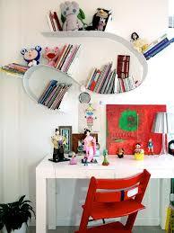 Kid Bookshelves by 48 Best Kinderboekenkasten Images On Pinterest Book Shelves