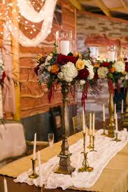 wedding venues east www thewillowcreekranchtx rustic wedding venue longview