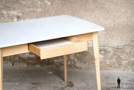 table de cuisine formica table de cuisine formica finest table de cuisine en formica jaune