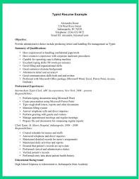 Sample Resume For Bank Job by Job Resume For Bank Job