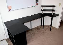Diy Work Desk 21 Diy Standing Or Stand Up Desk Ideas Guide Patterns