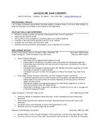 cheap thesis writing site for tuskegee airmen thesis top