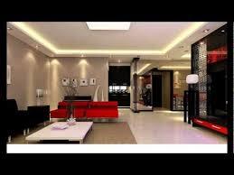 Emejing Designer Home Decor Images Interior Design Ideas - Home design and decor