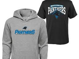 nfl youth hoodie and t shirt set only 7 86 wral com