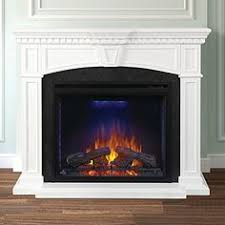 Vent Free Propane Fireplaces by Pin By Kelly Johnston Danforth On For The Home Pinterest Vent