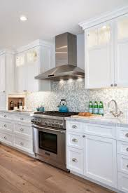 Kitchen Window Backsplash 164 Best Kitchen Remodel Images On Pinterest Kitchen Tables