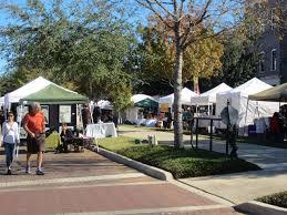 historic winter garden fl real estate in central florida