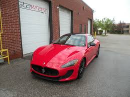 maserati red and black full color archives page 5 of 13 gta wrapz
