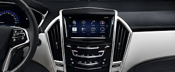 2015 cadillac srx pictures automotivetimes com 2015 cadillac srx review