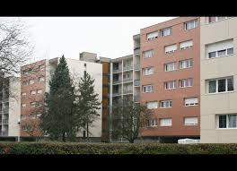 chambre de commerce de strasbourg ple formation de la cci de strasbourg emploi et entreprise en