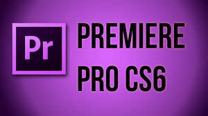 tutorial adobe premiere pro cc 2014 how to download adobe pr portable no installation needed v12