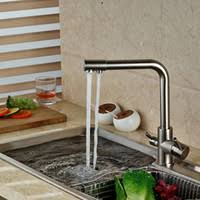 new kitchen faucet best two kitchen faucets to buy buy new two kitchen