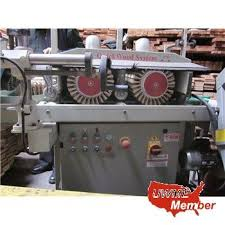 Second Hand Woodworking Machines South Africa by The 25 Best Woodworking Machinery Ideas On Pinterest Wood