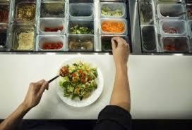 cuisine de l 騁udiant cuisine étudiante conseils et bons plans l etudiant trendy
