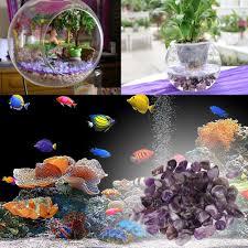 online get cheap stone fish aliexpress com alibaba group