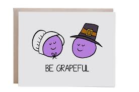 funny thanksgiving toasts cute thanksgiving card grateful happy thanksgiving punny