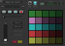 midi controller apk osc for android thread archive cockos incorporated forums