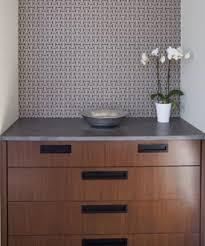 black modern kitchen cabinet pulls modern cabinet hardware doorware